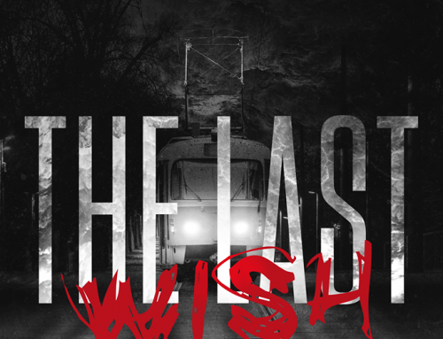 The last wish – short horror story